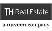 Th Real Estate