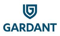 Logo Gardant